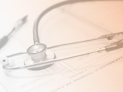 Descubre la protección de datos que necesitan los centros sanitarios